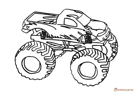 dirt track race car drawings modified race car coloring