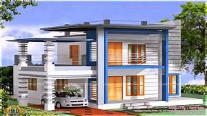 House Design In 200 Gaj