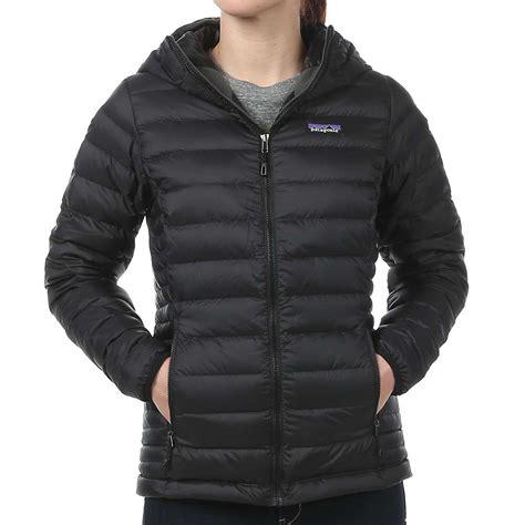 patagonia s sweater patagonia 39 s sweater hoody at moosejaw com