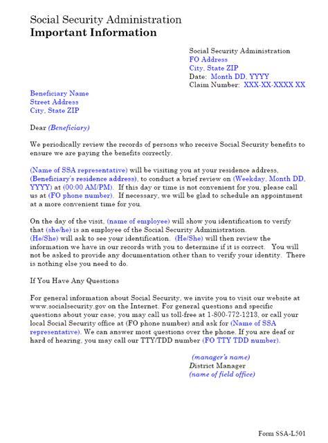 sle petition letter sle letter tn visa spielbank us
