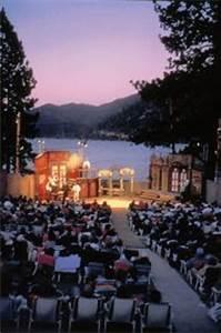 Festivals Lake Tahoe Nevada Usa Travel Guide