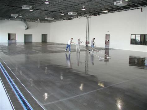 commercial epoxy gallery best commercial epoxy flooring
