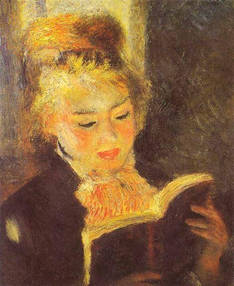 Pierre Auguste Renoir Videos Pronk Palisades