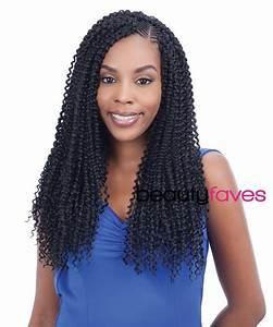 Freetress Bulk Brazilian Braid 20quot 1 Hair