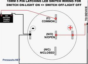 3 Prong Plug Wiring Diagram