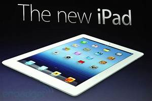 Pre order the new ipad now release date is march 16 for New ipad march date