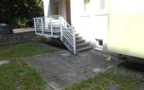 Wohnung Mit Garten Kaufen Baden Bei Wien by 2 Zimmer Wohnung Mit Garten 1170 Wien Wohnung Mieten