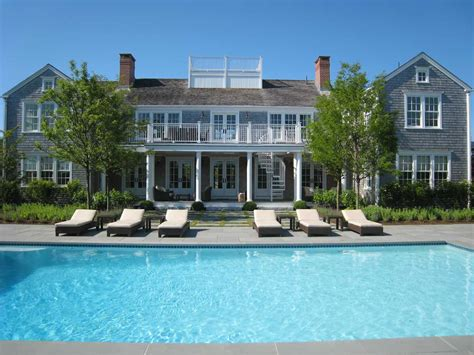 cape cod house plan exceptional house 10 800 000 pricey pads