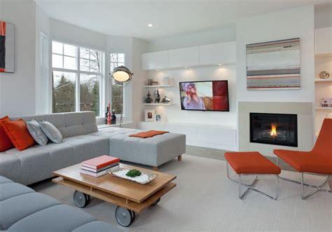 awesome decoration maison moderne pascher photos