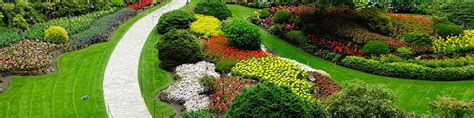 Garten Und Landschaftsbau In Meiner Nähe by Garten Landschaftsbau Plantaflor De De