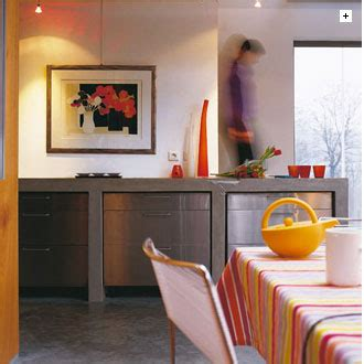 béton ciré cuisine leroy merlin meubles de cuisine encastres dans structure beton cire leroy merlin