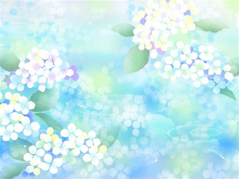 flower background powerpoint backgrounds