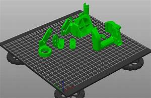 Download Hero Me Fan Duct  Dragon Hotend  For Kay3d Corexy