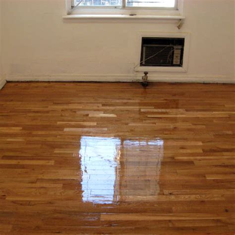 Picnikins Patio Cafe San Antonio Tx 78213 by 17 How To Hardwood Floors How To Clean Gloss