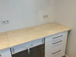 Silestone Arbeitsplatte Preise : bonn galala naturstein arbeitsplatte ~ Michelbontemps.com Haus und Dekorationen