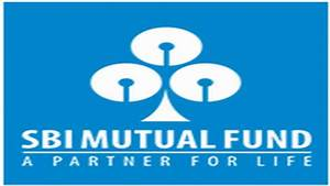 SBI MF to levy ... Sbi Quotes