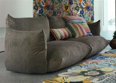 missoni home top  modular sofa missoni home furniture