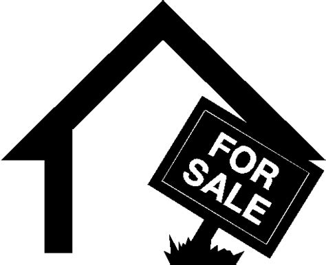 House For Sale Classified At New India Classifieds. Icon Lettering. Rain Garden Signs Of Stroke. Phone Logo. Camping Stickers. Airport Tokyo Signs. Photoshop Custom Shape Banners. Green Arrow Logo. Buy Birthday Banners