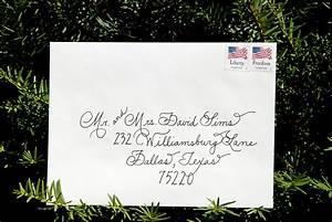 addressing wedding invitations handwritten or labels With addressing wedding invitations handwritten or labels