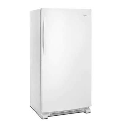 freezers chest frost  built  ice makers warners stellian