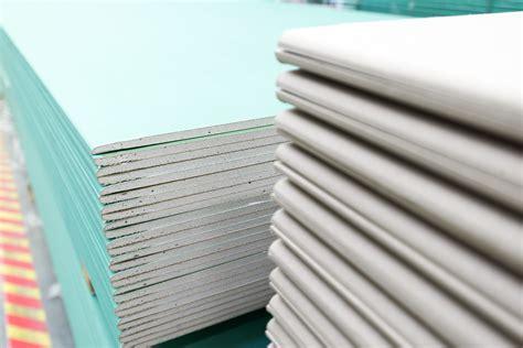 preise für gipskartonplatten rigipsplatten preis wodurch werden die kosten f 252 r