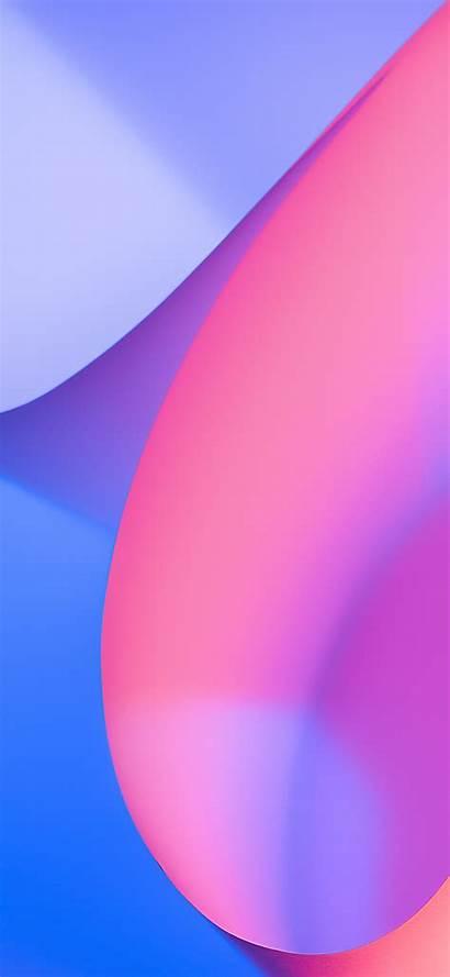 Xiaomi Mi Note A3 Wallpapers Cc9 Pantalla