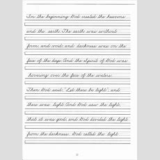 Best 20+ Cursive Handwriting Practice Ideas On Pinterest