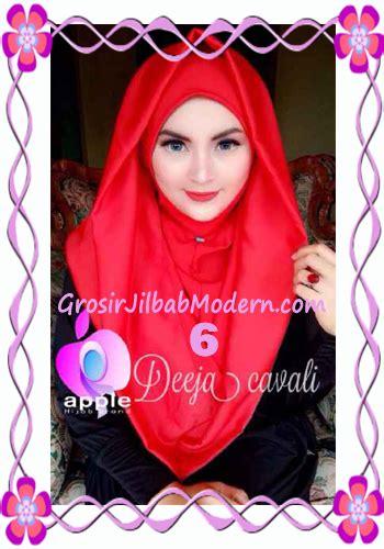 kerudung pashmina pashmina instant instant jilbab instant terbaru deeja cavali hoodie exclusive