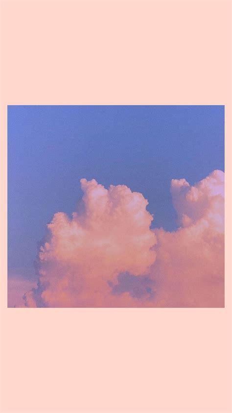 soft aesthetic wallpaper desktop