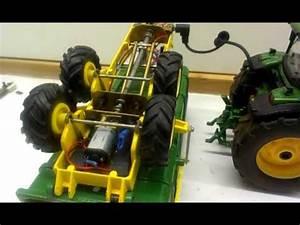 Siku Ferngesteuerter Traktor : spindelantrieb mit taja decoder dx10 0 2r und er100 an ~ Jslefanu.com Haus und Dekorationen