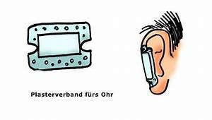 Puls Fettverbrennung Berechnen : fettverbrennung berechnen ruhepuls ursachen ~ Themetempest.com Abrechnung