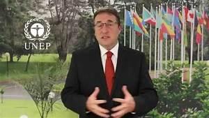 World Environmental Education Congress, WEEC2015 - YouTube