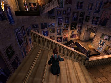 harry potter et la chambre des secrets complet vf anniversaire historique de la gamecub
