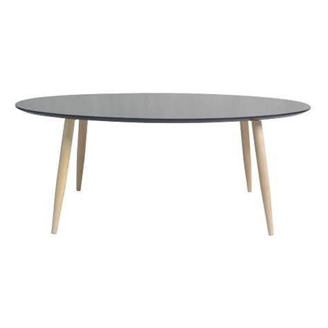black wood coffee table black wood coffee table shop for cheap furniture and