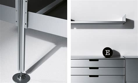 jpg   images shelving systems