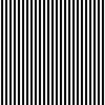 Illusions Optical Lines Gifs Moving Trippy Animated