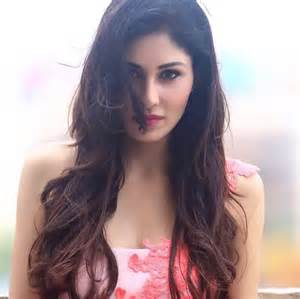 Opportunity doesn't land in your lap: Pooja Chopra - INDIA New England News