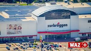 öffnungszeiten Zurbrüggen Herne : zurbr ggen plant in herne erweiterung um 18 000 quadratmeter ~ Watch28wear.com Haus und Dekorationen