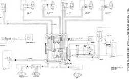 Surprising newmar boat wiring diagram gallery best image wire breathtaking newmar rv wiring diagrams gallery best image wire cheapraybanclubmaster Images