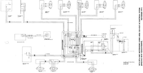 Coachmen Wiring Diagrams Diagram Database