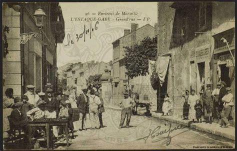 bureau rtm marseille a la découverte du 16e arrondissement ville de marseille