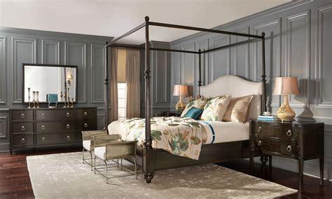 sutton house bedroom bernhardt