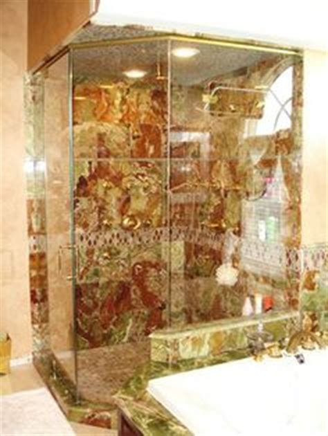 1000 images about green onyx bathroom on