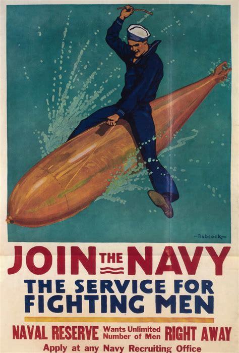 art  vintage posters