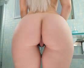 Nesty Inthecrack Spreading Ass Image 14894