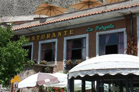 la pergola nemi piazza mercato 7 restaurant reviews phone number photos tripadvisor