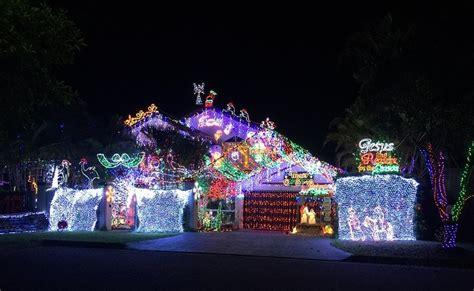 christmas lights brisbane 2016 brisbane kids