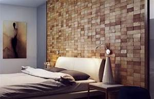 35 unique accent wall ideas removeandreplacecom for Amazing options for accent wall ideas