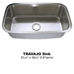 Sale priced sinks discounted copper sinks,discounted