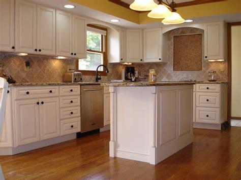 kitchen floor ideas with cabinets kitchen remodels